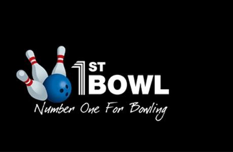 1st Bowl