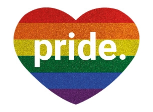 Pride Blackpool 2021