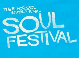 Blackpool International Soul Festival 4