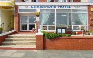 Craigmore hotel