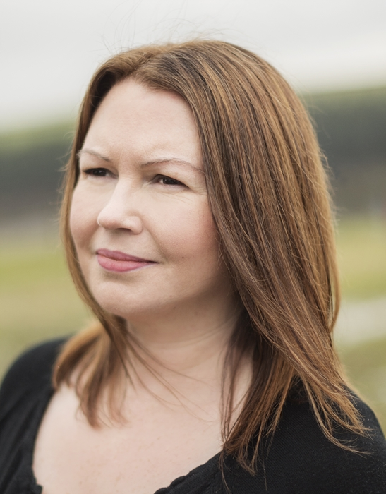 Wordpool: 99 Reasons to join Elisabeth Carpenter for Brunch