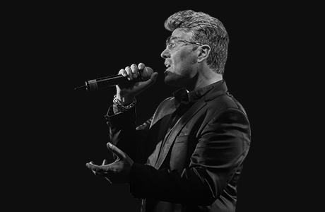 Faith – The George Michael Legacy