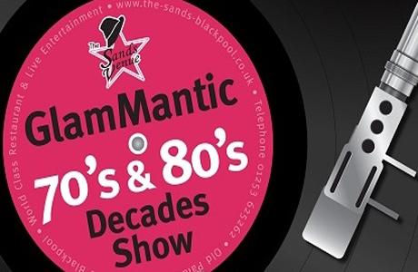 GlamMantics Summer Season