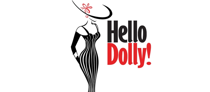 Hello Dolly