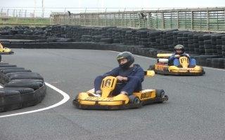 Karting 2000