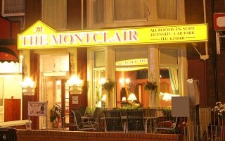 The Montclair
