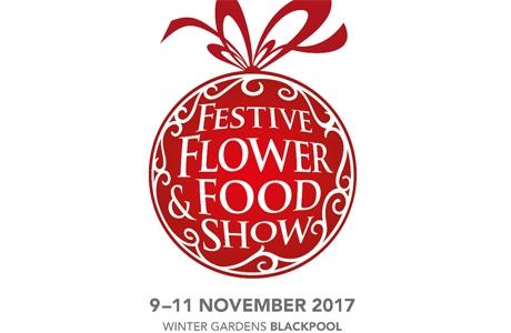 Festive Flower & Food Show
