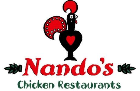 Nando's Blackpool