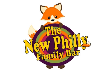The New Philly Family Bar