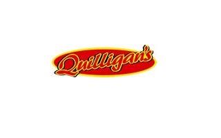 Quilligans Cafe Bar