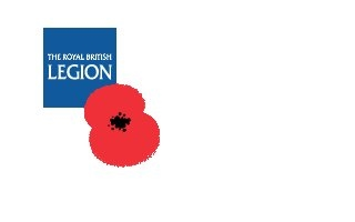 Blackpool Royal British Legion