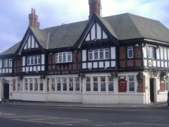Ramsden Arms Hotel