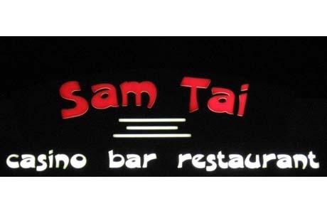 Sam Tai