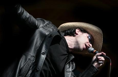 U2 Elevation (U2 Tribute)