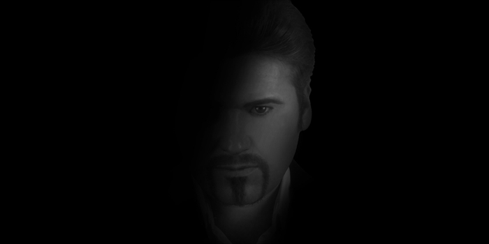 The George Michael Legacy featuring Wayne Dilks
