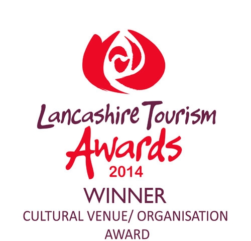 Cultural Venue/Organisation Award