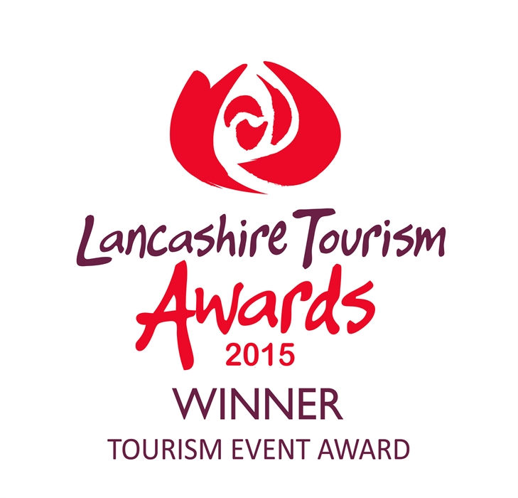 Tourism Event of the Year