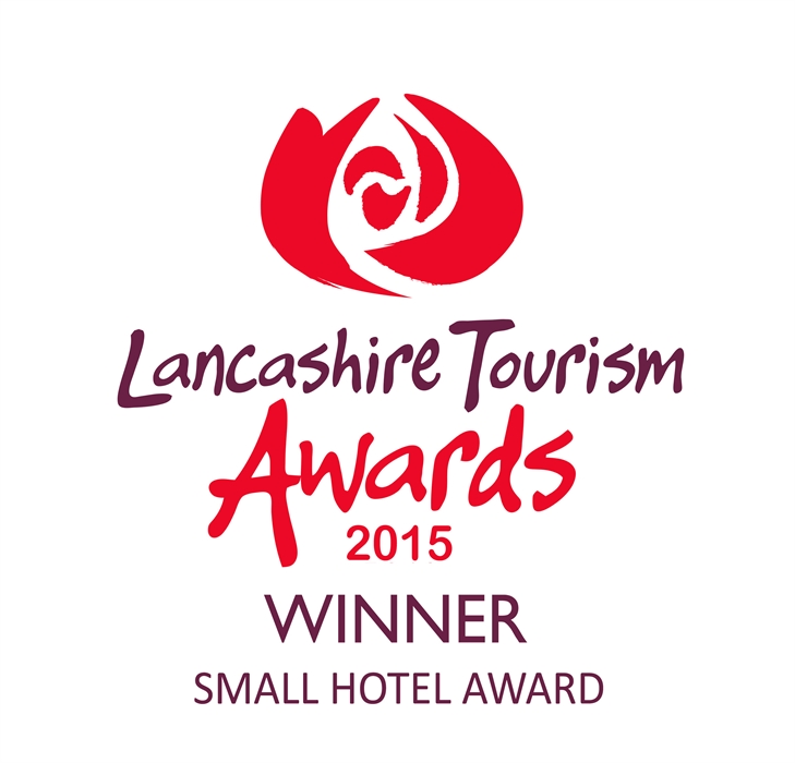 Small Hotel of the Year