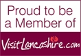 ***Member of Marketing Lancashire