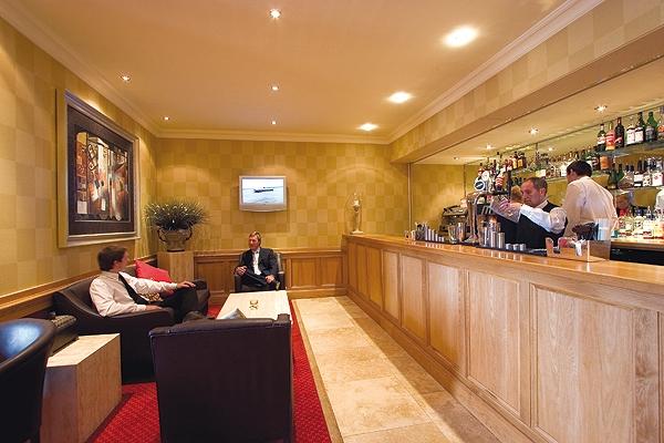Lytham St Annes Hotels
