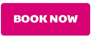 Book Accommodation Here