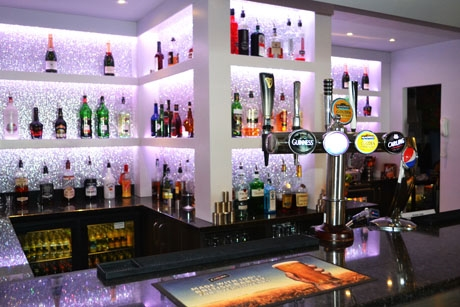 Lyndene Bar