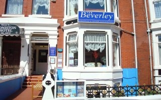 The Beverley