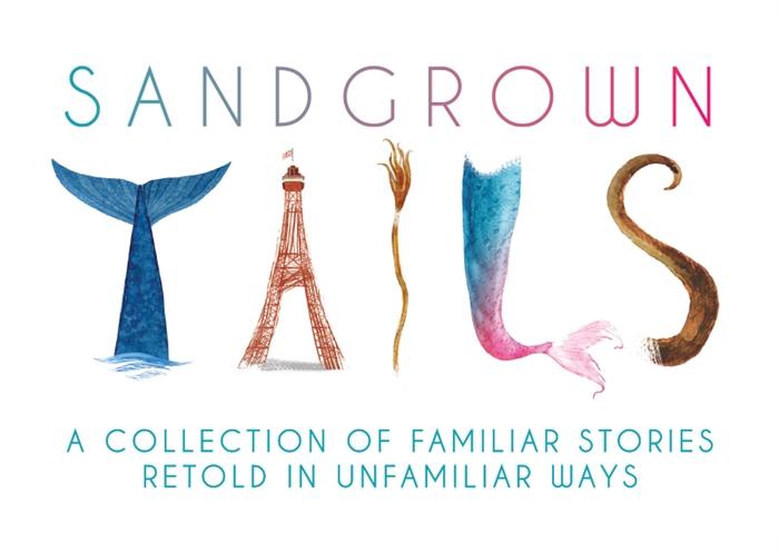 Sandgrown Tails